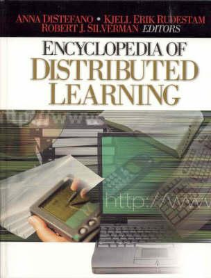 Encyclopedia of Distributed Learning (BOK)