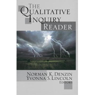 Qualitative Inquiry Reader (BOK)