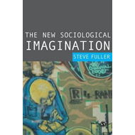The New Sociological Imagination (BOK)
