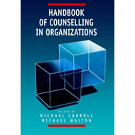 Handbook of Counselling in Organizations (BOK)