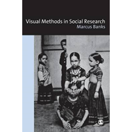 Visual Methods in Social Research (BOK)