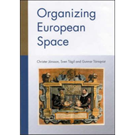 Organizing European Space (BOK)