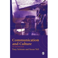 Communication and Culture (BOK)