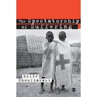 Spectatorship of Suffering (BOK)