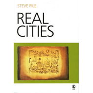 Real Cities (BOK)