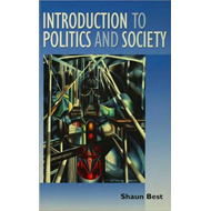 Introduction to Politics and Society (BOK)