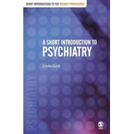 Short Introduction to Psychiatry (BOK)