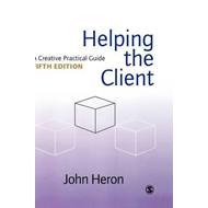 Helping the Client (BOK)