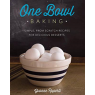 One Bowl Baking (BOK)