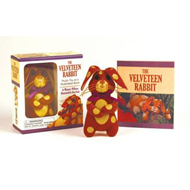 Velveteen Rabbit Mini Kit