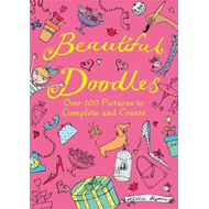 Beautiful Doodles (BOK)