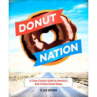 Donut Nation (BOK)
