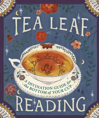 Tea Leaf Reading (BOK)