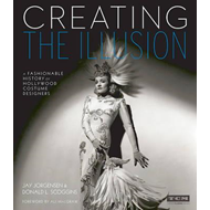 Creating the Illusion (Turner Classic Movies) (BOK)