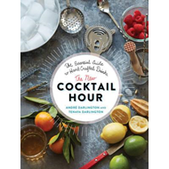 New Cocktail Hour (BOK)