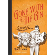 Gone with the Gin (BOK)