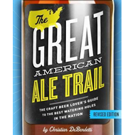 Great American Ale Trail (BOK)