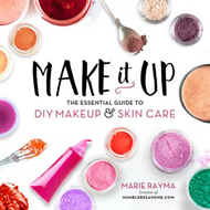 Make It Up (BOK)