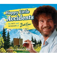 Happy Little Accidents (BOK)