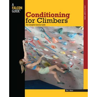 Conditioning for Climbers (BOK)