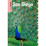 Insiders' Guide to San Diego (BOK)