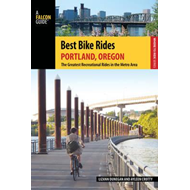 Best Bike Rides Portland, Oregon (BOK)