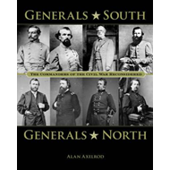 Generals South, Generals North (BOK)