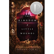 Kingdom of Little Wounds (BOK)