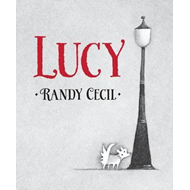 Lucy (BOK)
