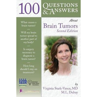 100 Questions and Answers About Brain Tumors (BOK)
