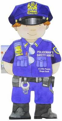 Policeman's Safety Hints (BOK)