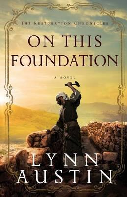 On This Foundation (BOK)