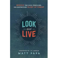 Look and Live (BOK)