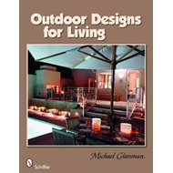 Outdoor Designs for Living (BOK)