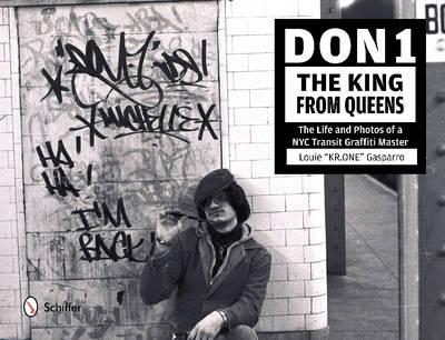 Don1, the King from Queens (BOK)