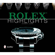 Rolex Highlights (BOK)