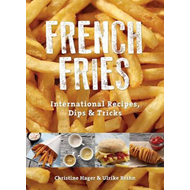 French Fries (BOK)