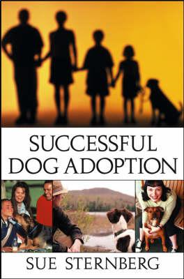 Successful Dog Adoption (BOK)