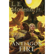 Antiagon Fire (BOK)