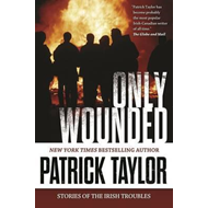Only Wounded (BOK)
