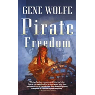 Pirate Freedom (BOK)