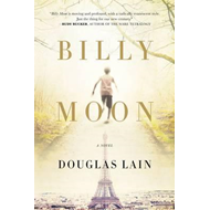 Billy Moon (BOK)