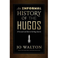 Informal History of the Hugos (BOK)