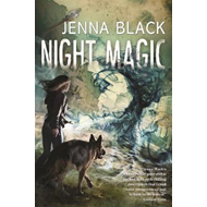 Night Magic (BOK)