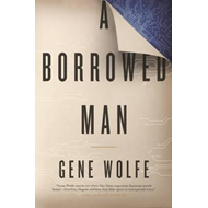 Borrowed Man (BOK)