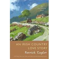 Irish Country Love Story (BOK)