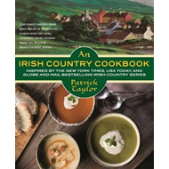 Irish Country Cookbook (BOK)