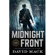Midnight Front (BOK)