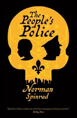 People's Police (BOK)
