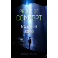 Proof of Concept (BOK)